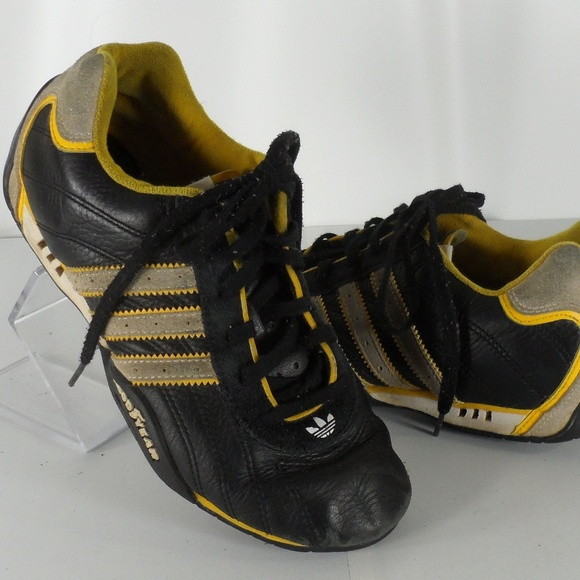 adidas Shoes | Team Adi Racer Goodyear